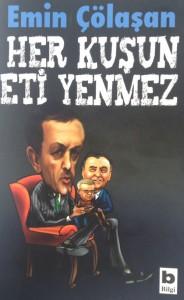 kitap1